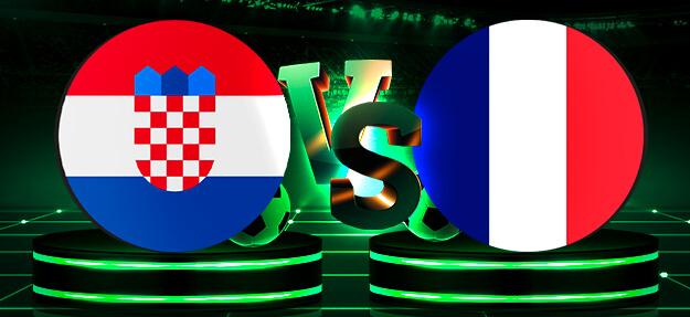 Croatia vs France Free Daily Betting Tips (14/10/2020)