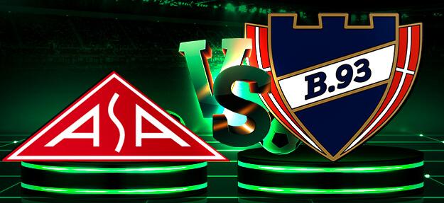 asa-aarhus-vs-b-93-free-daily-betting-tips-10-11-2020