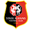 Rennes Form for a match with Chelsea
