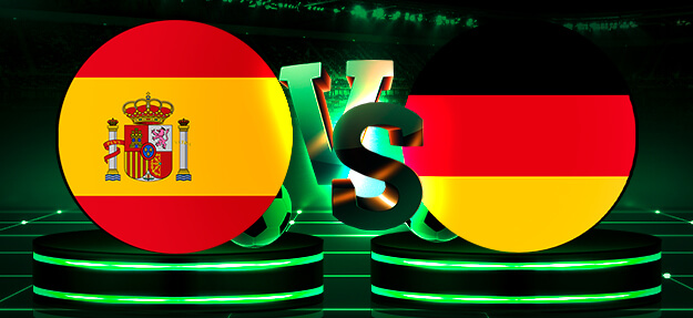 spain-vs-germany-free-daily-betting-tips-17-11-2020