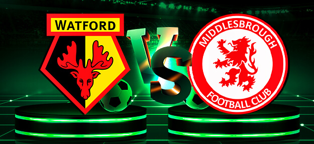 watford-vs-middlesbrough-free-daily-betting-tips-11-09-2020