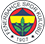 Fenerbahce form for the match with Antalyaspor