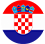 Croatia  form for the match with France