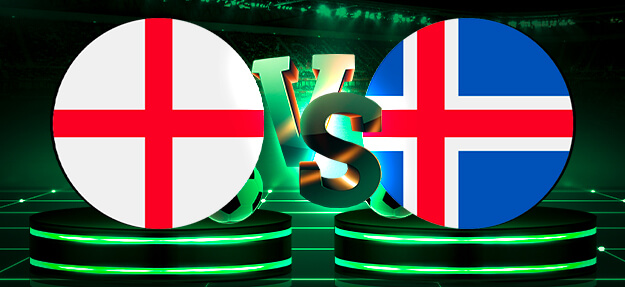 england-vs-iceland-free-daily-betting-tips-18-11-2020