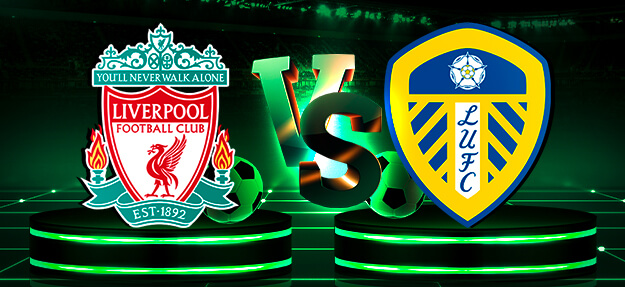 liverpool-vs-leeds-united-free-daily-betting-tips-12-09-2020