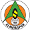 Alanyaspor Form for a match with Galatasaray