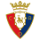 Osasuna form for the match with Huesca