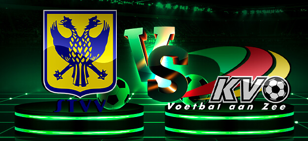 St Truiden vs Oostende Free Daily Betting Tips (24/08/2020)