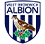 West Bromwich form for the match with Chelsea