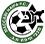 Maccabi Haifa form for the match with Zeljeznicar