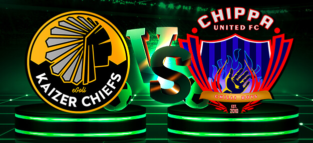 Kaizer Chiefs vs Chippa Free Daily Betting Tips (02/09/2020)