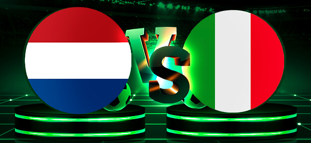 netherlands-vs-italy-free-daily-betting-tips-07-09-2020