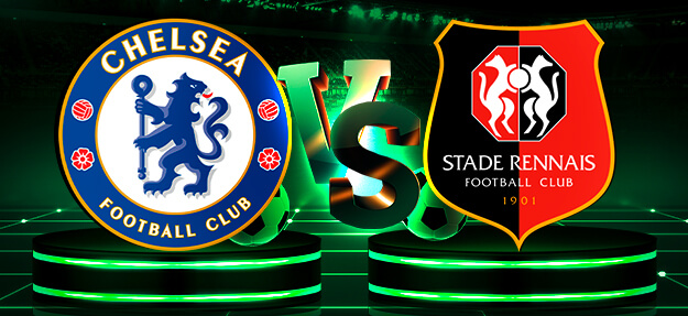 chelsea-vs-rennes-free-daily-betting-tips-04-11-2020