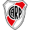 River Plate  form for the match with Sao Paulo