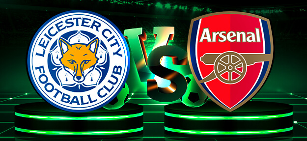 leicester-city-vs-arsenal-free-daily-betting-tips-23-09-2020