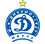 Dinamo Minsk form for the match with Piast
