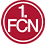Nurnberg  form for the match with Darmstadt