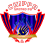 Chippa Form for a match with Kaizer Chiefs