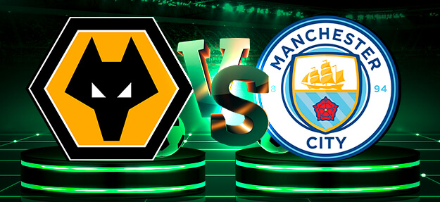 wolverhampton-vs-manchester-city-free-daily-betting-tips-21-09-2020