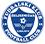 Zeljeznicar Form for a match with Maccabi Haifa