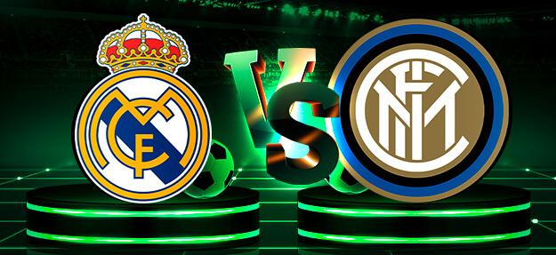 real-madrid-vs-inter-milan-free-daily-betting-tips-03-11-2020