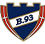B.93 Form for a match with ASA Aarhus