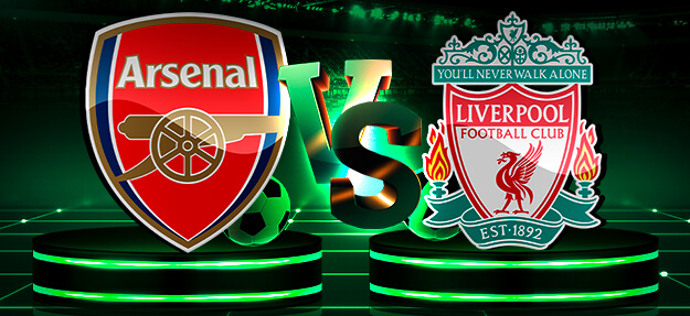 arsenal-vs-liverpool-free-daily-betting-tips-29-08-2020