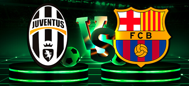 juventus-vs-barcelona-free-daily-betting-tips-28-10-2020