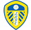 Leeds United form for the match with Arsenal