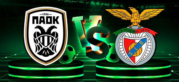 paok-vs-benfica-free-daily-betting-tips-15-09-2020
