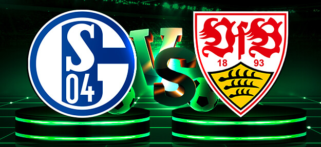 schalke-vs-stuttgart-free-daily-betting-tips-30-10-2020
