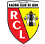 Lens form for the match with PSG