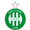 St Etienne Form for a match with Marseille