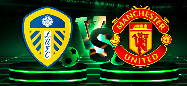 leeds-united-vs-arsenal-free-daily-betting-tips-22-11-2020