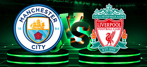 manchester-city-vs-liverpool-free-daily-betting-tips-08-11-2020