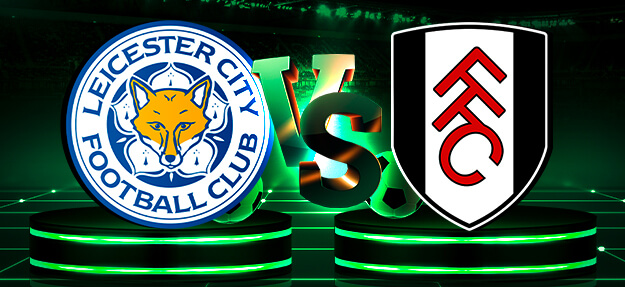 leicester-city-vs-fulham-free-daily-betting-tips-30-11-2020