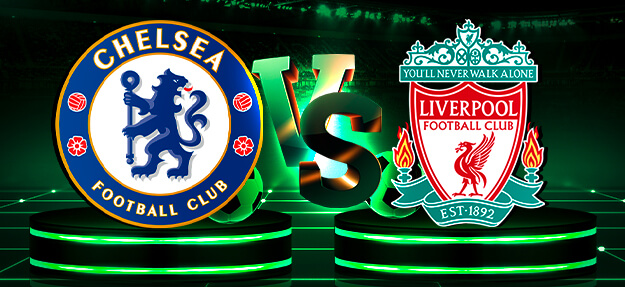 Chelsea vs Liverpool Free Daily Betting Tips (20/09/2020)