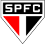 Sao Paulo Form for a match with River Plate