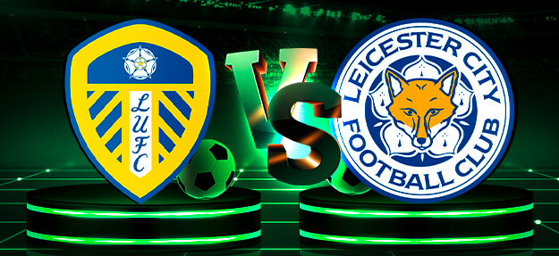 leeds-united-vs-leicester-city-free-daily-betting-tips-02-11-2020