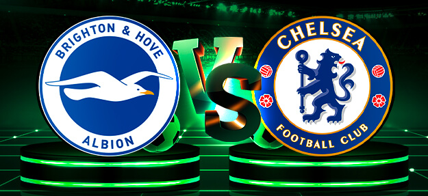 brighton-hove-albion-vs-chelsea-free-daily-betting-tips-14-09-2020