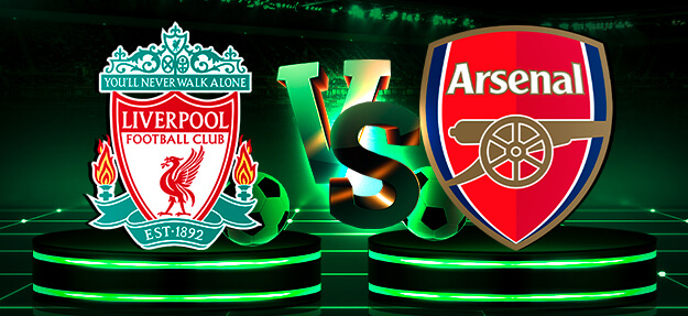 Liverpool vs Arsenal  Free Daily Betting Tips (28/09/2020)