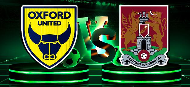 oxford-city-vs-northampton-free-daily-betting-tips-09-11-2020
