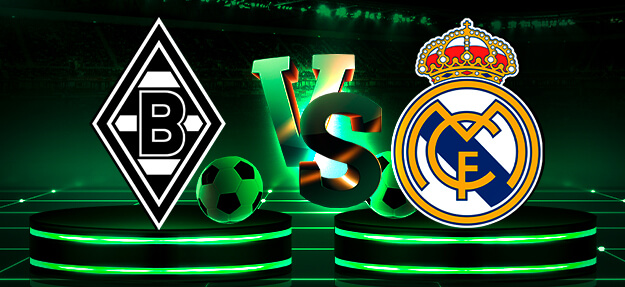 borussia-monchengladbach-vs-real-madrid-free-daily-betting-tips-27-10-2020