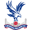 Crystal Palace Form for a match with Arsenal