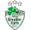 Greuther Furth  Form for a match with Dynamo Dresden