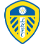 Leeds Form for a match with Brentford