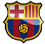 Barcelona Form for match with Valencia