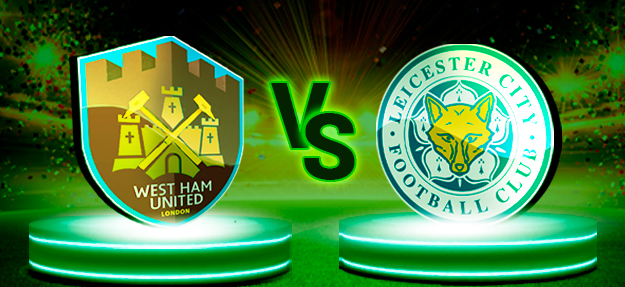 West Ham vs Leicester Football Betting Tips - Wazobet