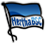 Hertha Berlin   form for the match with  Union Berlin