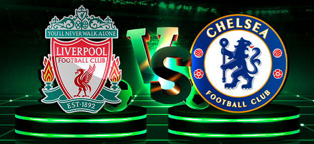 liverpool-vs-chelsea-free-daily-betting-tips-22-07-2020